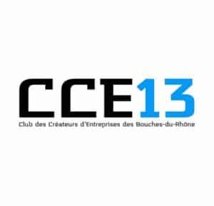 Club des createurs Aix Marseille