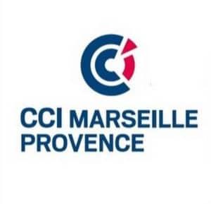CCI Marseille