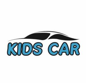 Kids Car Marseille