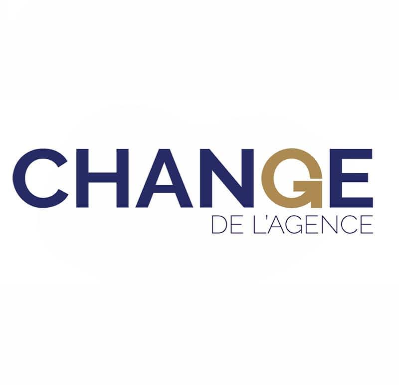 change Aix