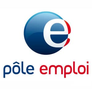 pole emploi Aix Marseille