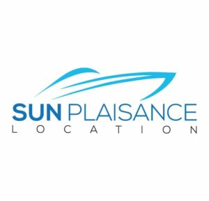 sun plaisance location