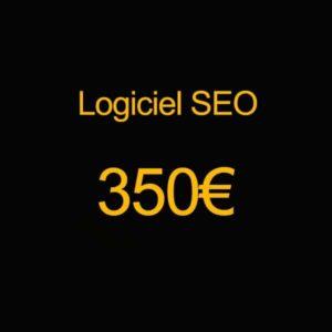 logiciel SEO 350